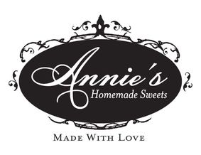 Annie's Homemade Sweets